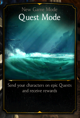 Quest Mode 5.png